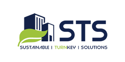 Sustainable Turnkey Solutions