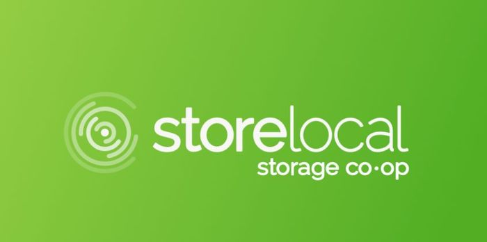 Storelocal Announces Lease-to-Transfer of Tenant™ Technology Suite to Tenant Inc.
