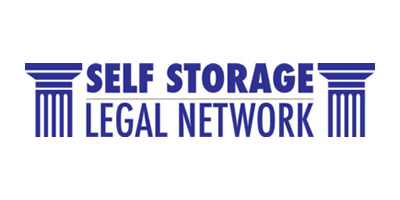 [Duplicate] Self-Storage Legal Network