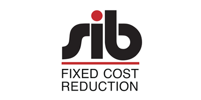 [Duplicate] SIB Fixed Cost Reduction
