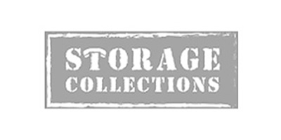 [Duplicate] Storage Collections