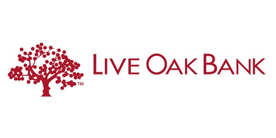 [Duplicate] Live Oak Bank