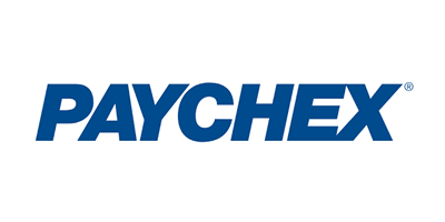[Duplicate] Paychex PEO