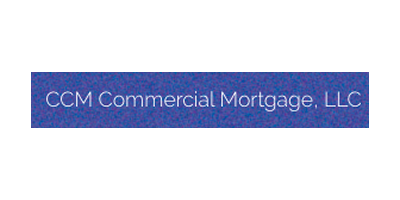 [Duplicate] CCM Commercial Mortgage