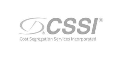 [Duplicate] Cost Segregation Services
